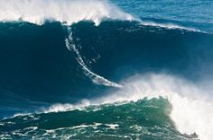 Garrett McNamara, praia do Norte, Portugal - 78 pés / Billabong XXL    This is my CountrY