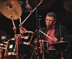 ... , John Surman and Jack DeJohnette came far closer to replicating their latest ECM recording, Invisible Nature, than one would expect from improvisers of their caliber. Description from jazztimes.com. I searched for this on bing.com/images