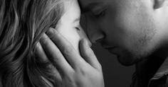 7 razões porque não vou me divorciar
