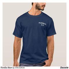 Flotilla Shirt Gold T Shirts, Tee Shirts, Tees, Funny Shirts, Nautical Anchor, Milan Fashion Weeks, Diy Shirt, Good Vibes Only, Shirts With Sayings