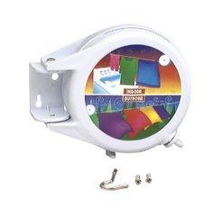 SecureLine RC20 20-Foot Retractable C...  Order at http://www.amazon.com/SecureLine-RC20-20-Foot-Retractable-Clothesline/dp/B000WQ19I4/ref=zg_bs_3180231_72?tag=bestmacros-20