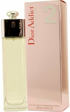Dior Addict 2 by Christian Dior | Your #1 Source for Beauty Products