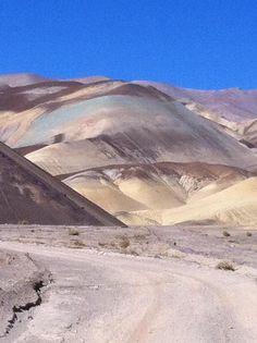 Chile Chile, Montevideo, Latin America, South America, Ecuador, Deserts Of The World, Dry Desert, Easter Island, Egypt