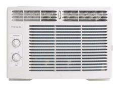 How to Calculate your Air Conditioning Unit Size