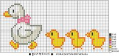 Thrilling Designing Your Own Cross Stitch Embroidery Patterns Ideas. Exhilarating Designing Your Own Cross Stitch Embroidery Patterns Ideas. Cross Stitch For Kids, Cross Stitch Borders, Cross Stitch Baby, Cross Stitch Animals, Cross Stitch Charts, Cross Stitch Designs, Cross Stitching, Cross Stitch Patterns, Loom Patterns