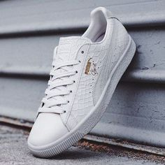 31c0699988e5 27 Best PUMA Clyde images