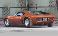 Displaying 1 - 15 of 77 total results for classic AMC Vehicles for Sale. Maserati, Lamborghini Jalpa, Amc Javelin, American Motors, American Sports, Unique Cars, Hot Cars, Exotic Cars, Custom Cars