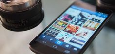 Instagram has added two-factor authentication to keep your account extra safe