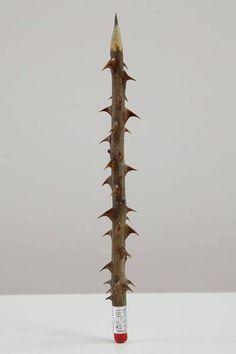Art people gallery -Seyo Cizmic's Contradictory, Surreal Sculptures Defy Reason