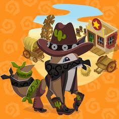 Your Guide to Everything Animal Jam Birds 2, Pet Birds, Animal Jam Drawings, Animal Jam Play Wild, Online Games For Kids, Anime Wolf, Animal Memes, My Childhood, Animal Photography