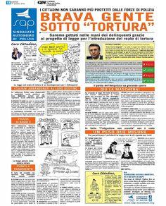 """Annunci gratuiti  #annunci #gratuiti #vendere #usato Brava gente """"sotto tortura"""""""