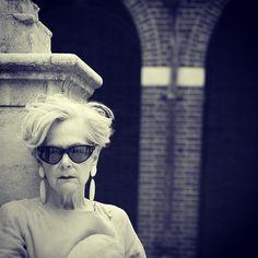 Accidental Icon @iconaccidental Lucite Earring Lo...Instagram photo | Websta (Webstagram)