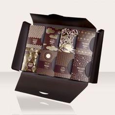 Parfums d'Empire sample set   Perfume Sample Sets   Pinterest