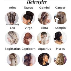 """6,292 Likes, 72 Comments - Horoscope Fashion (@horofashion) on Instagram: """"Comment your favorite  Follow @horofashion for more  ↗"""""""