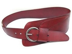 leather belts for women – 0