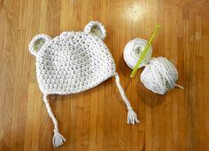 161 meilleures images du tableau projets BB   Crochet baby, Crochet ... db4e035b916