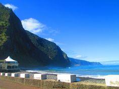 São Vicente Madeira - null