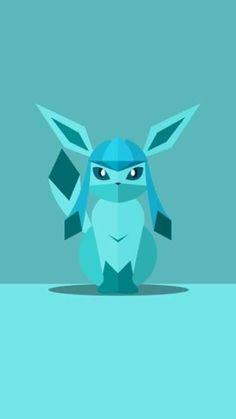 """serena-pokemon-xy: """"Eevee y sus evoluciones!  """""""