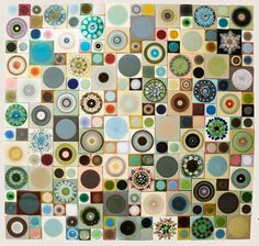 stirling_ceramic_color_tiles_handmade