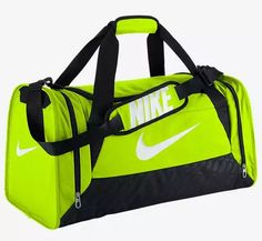 742359a3ef Duffel bags at Kohl s - Shop our entire selection of duffel bags