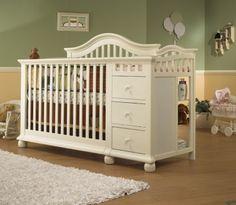 CapeCod - Sorelle Furniture