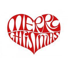 alexander girard's merry christmas.