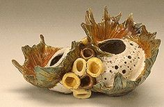 ceramics natural forms vessel | 2855626a9ea6996faa6438e360480b32.jpg