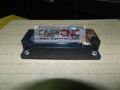 1MBI600LN-060A-01 Module IGBT Transistor www.easycnc.net