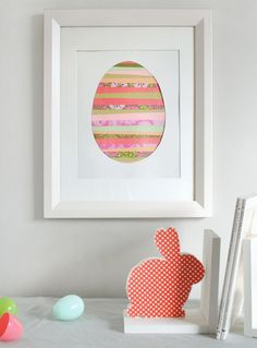 Hop to it and get crafting for Easter   Cool Mom Picks