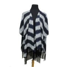 Boho Navy Blue & White Striped Design Chiffon Tassel Kimono Cardigan - High Quality    Fabric Chiffon  One Size    Shop more of our designs - https://www.etsy.com/shop/3StoresDown  Policies & shipping info - http://www.etsy.com/shop/3StoresDown/policy    All designs & content © .......3StoresDown..... | Shop this product here: http://spreesy.com/3StoresDown/1178 | Shop all of our products at http://spreesy.com/3StoresDown    | Pinterest selling powered by Spreesy.com