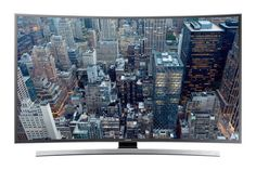 Samsung-55JU6600-55-4K-Curved-SMART-TV-2015-Model-1-Year-Seller-Warranty