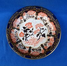 Daher Decorated Ware Tray Made In England Captivating Vintage Daher Decorated Ware Tin Platter Asian Japanese Chinese Review