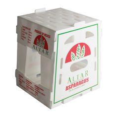 Waterproof Apple Fruit Packing Boxes Custom Foldable PP Corrugated Plastic Box Fruit Box, Apple Fruit, Corrugated Plastic Sheets, Vegetable Boxes, Plastic Board, Fruit Storage, Packing Boxes, Wall Cladding, Advertising Signs