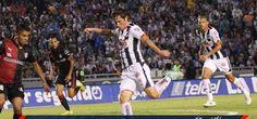 Liga MX: inicia intensa doble jornada