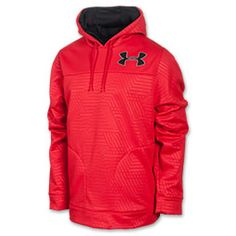 41 Best Under Armour  All Things Red  n  Black images  ea5a10306
