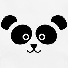 panda-t-shirt-femme.jpg (300×300)