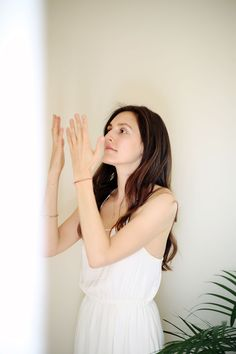 Stress Relief with 3 Conscious Breathwork Practices