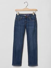 1969 straight jeans