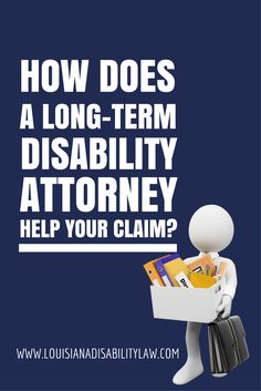 How does a long-term disability attorney help in my claim? Short Term Disability Insurance, Disability Quotes, Disability Help, Disability Application, Fibromyalgia Disability, Cheap Health Insurance, Home Insurance Quotes, You Drive Me Crazy