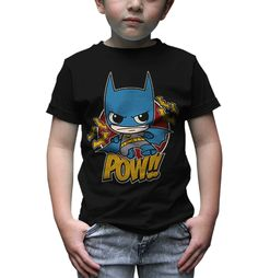 """Batbaby""Disponible en www.kingmonster.com.mx"