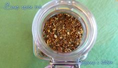 Effervescence: Soup Spice Mix (Soup masala)