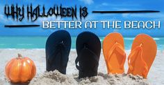 You tell us why HALLOWEEN  is better at the BEACH!!   #beachygirldesigns #beachygirldesignswim #beachygirl #beachygirls #beach #beaches #beachlife #beachfront #oceanview #fullmoon #happyhalloween #halloween #halloweenatthebeach #tonightsthenight #october31st #october #fall #autumn #tuesday #trickortreat #trickortreating #ghosts #witches #goblins #costumes #party #parties
