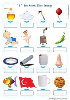 Turkish Language, Worksheets, Homeschool, Success, Teacher, Reading, Dil, Amigurumi, Professor