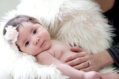 2 month baby session - Baby B -Marin - Blog - Child & Maternity Photography - Oakland and San Francisco Bay Area - Berkeley - Marin - Sonoma