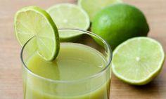 12 receitas de sucos e chás para não sair da dieta!   http://ow.ly/TsF2b