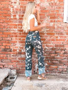 Western Outfits Women, Cowgirl Style Outfits, Country Style Outfits, Southern Outfits, Country Fashion, Cute Casual Outfits, Rodeo Outfits, Vintage Outfits, Fashion Outfits