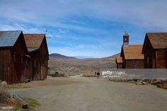 Elevation 8379 ft / 2554 m, Bodie Hills, Mono County, Eastern Sierra,. Ghost Towns, Still Image, Buildings, Stock Photos, House Styles, Photography, Photograph, Fotografie, Photo Shoot