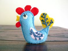"""""""Little One"""" 