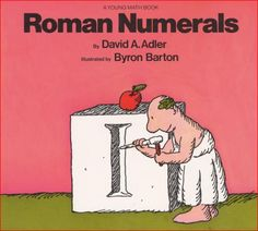 7 resources to help when teaching about the Romans and Roman Numerals