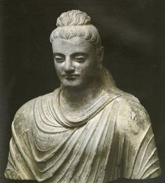 Ancient Beauty, Ancient Art, Buddha Artwork, Alexandre Le Grand, Buddha Figures, Buddhist Art, Indian Art, Art And Architecture, Photo Art
